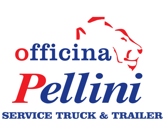 Service Truck & Trailer