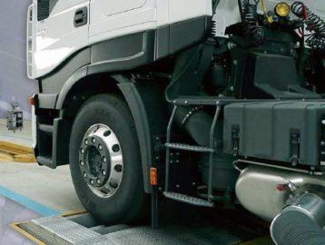Revisione_camion_08-01-19-e1546933881625